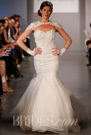 ines di santo wedding dresses valence by ines di santo www mbridesalon gorgeous lace