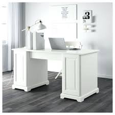 Sit Stand Desk Ikea by Office Design Ikea Office Desk And Chairs Ikea Business Office