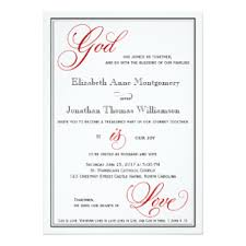 christian wedding cards wordings christian wedding invitations 500 christian wedding
