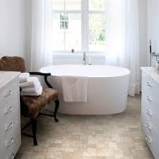 bathroom luxury bathroom layout stunning bathrooms bathroom