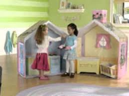 Dream Town Rose Petal Cottage Playhouse by Rose Petal Cottage Youtube