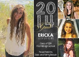 personalized graduation announcements custom graduation invitations personalized graduation invitations