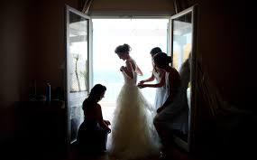 chinese indonesian wedding u0026 my dream wedding junebug
