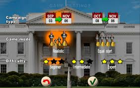 House Design Games Steam by The Race For The White House On Steam
