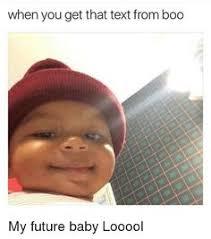 John Legend Meme - image result for john legend baby meme meme dreams pinterest
