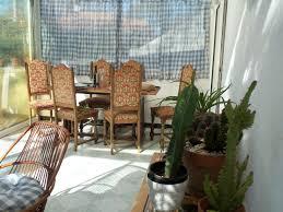 chambre d hote soulac villa beauchene voie verte le verdon sur mer hourtin