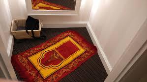 isumu san u0027s report on prayer room available near from dotonbori