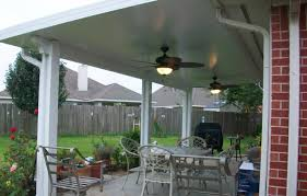Patio Metal Roof by 100 Metal Patio Roof Patio Covers For Solar Panels Canopy