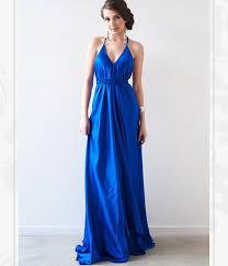 aqua blue dress what to wear with a light blue dress ladylife