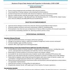 data analyst resume resume data analyst business intelligence analyst resume the