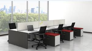 Business Office Furniture by Benching U2013 Is This Popular Trend Right For Your Business Mc