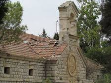 tzfat historical sites of safed safed israel