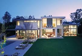 Top Home Designers Home Design - Top home designs