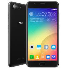 Zenfone 4 Max Asus Zenfone 4 Max Plus Zc550tl X015d 5 5 Inch 3gb Ram 32gb Rom