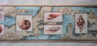 Wallpaper Nautical Theme - adorable nautical wallpaper border ideas u2014 tedx designs