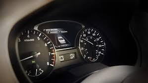 nissan altima engine oil pressure warning light nissan altima dashboard light guide brockton ma nissan 24