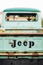 turquoise jeep cj 12 best cj 7 images on pinterest jeep cj7 jeeps and jeep jeep