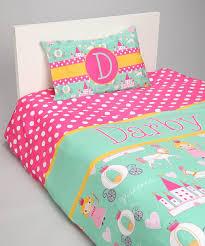 Personalized Comforter Set 30 Best Teen Bedding Images On Pinterest Teen Bedding