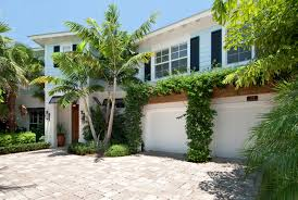 testimonials palm beach gardens real estate for sale palm beach