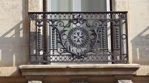 schiebetã r balkon uncategorized tolles eisenzaun und the worlds best photos of
