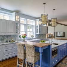 large kitchen island large kitchen island ideas houzz