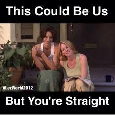 Lesbian Memes - lesbian memes lesbians unite amino