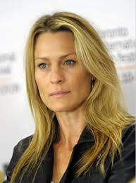 house of cards robin wright hairstyle esr march 16 2015 the divinely human prison chapter fourteen