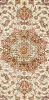 9 X 12 Outdoor Rug by Pier One Rugs 5x7 Area Rugs Area Rugs 8x10 Clearance 8x10