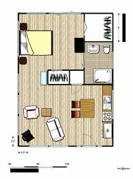 guest house floor plans 500 sq ft inspiring small house floor plans under 500 sq ft contemporary