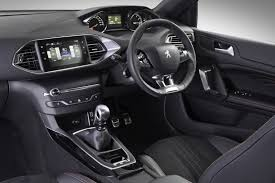 peugeot south africa new peugeot 308 specs and price in south africa cars co za