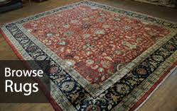 Cheap Persian Rugs For Sale Oriental Rugs Persian Rugs Over 6000 Rugs For Sale Olney