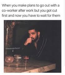 Drake Album Cover Meme - drake views album cover jpg 1240 1240 album cover memes pinterest