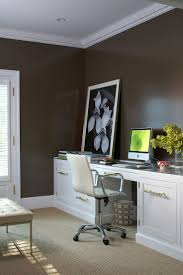 quality images for kris jenner office chair 145 modern design