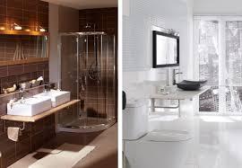idee deco wc zen chambre enfant idee petite salle de bain deco salle bain idee