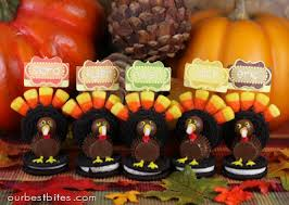 creative juices decor thanksgiving snack and appetizer ideas