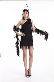 roaring 20 s fashion hair free pp 2015 womens flapper costume 1920s roaring 20s dancer fancy