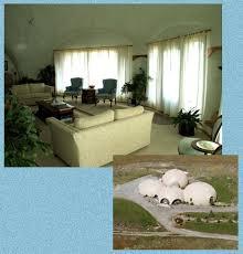 dome home interior design featured dome homes monolithic dome institute