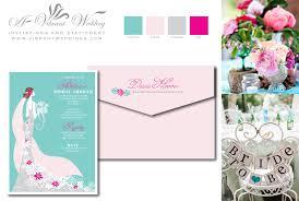 floral theme designs u2013 a vibrant wedding