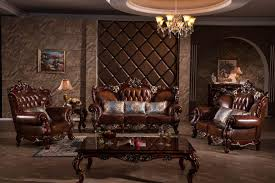 Chesterfield Sofa Set Living Room And Furniture Designing With Chesterfield Sofa And