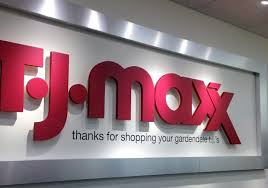 city of gardendale al t j maxx ribbon cutting november 13 8 am