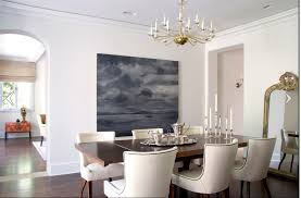 transitional dining room sets mahogany furniture décor