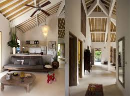 Best  Bali Decor Ideas On Pinterest Cement Walls Bali House - Bali bedroom design