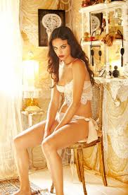 Lingerie For Wedding Night La Perla Bridal Underwear Lace Bra Panties