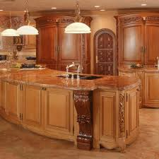 Kitchen Cabinets Melbourne Fl 1243 Best Interior Design Old World Traditional Tuscan Kitchens