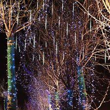 led icicle lights amazing all images with led