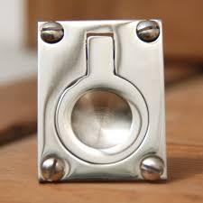 door handles ideas flush door pulls round cabinet hardware room