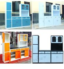 used metal kitchen cabinets for sale metal cabinets for sale