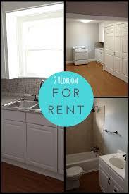 2 bedroom duplex for rent images k22 cheap house design ideas