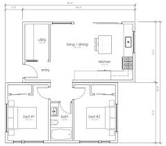 prefabricated homes floor plans the waskesiu prefab home floor plans lodging ideas