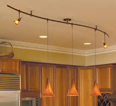 monorail pendant lighting kit flex track monorail systems brand lighting discount lighting